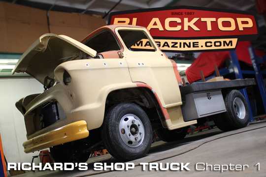 RichardsShopTruck1_FI